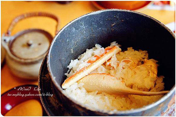 螃蟹大餐-かに道楽 (15).JPG