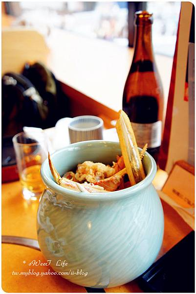 螃蟹大餐-かに道楽 (20).JPG