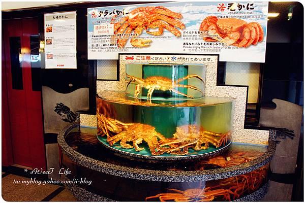 螃蟹大餐-かに道楽 (24).JPG