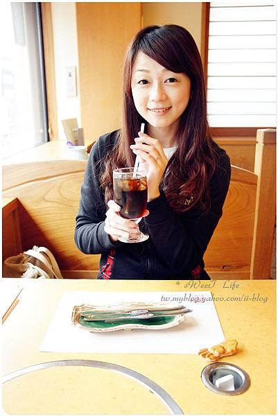螃蟹大餐-かに道楽 (34).JPG