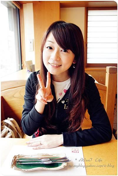 螃蟹大餐-かに道楽 (35).JPG