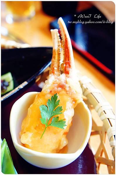 螃蟹大餐-かに道楽 (37).JPG