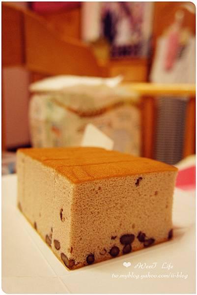 金格-Baby Kitty彌月禮盒 (3).JPG