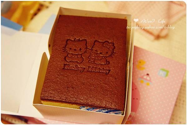金格-Baby Kitty彌月禮盒 (4).JPG