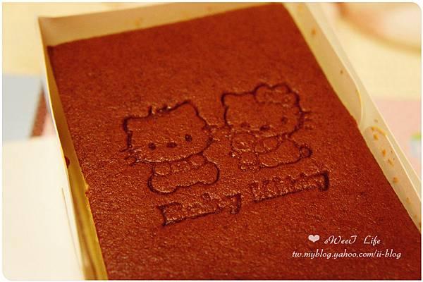 金格-Baby Kitty彌月禮盒 (5).JPG