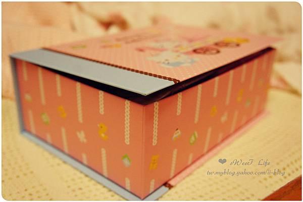 金格-Baby Kitty彌月禮盒 (9).JPG