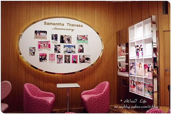 Samantha  Thavasa Cafe (1).JPG