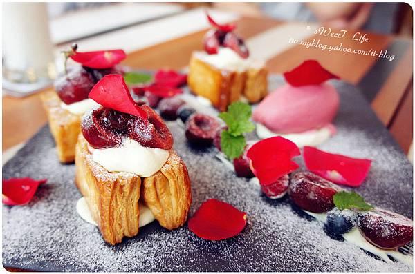 台中-小梗甜點 (3).JPG