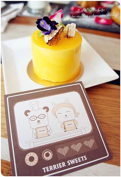 台中-小梗甜點 (4).JPG