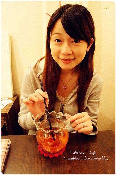 金魚CAFE.JPG