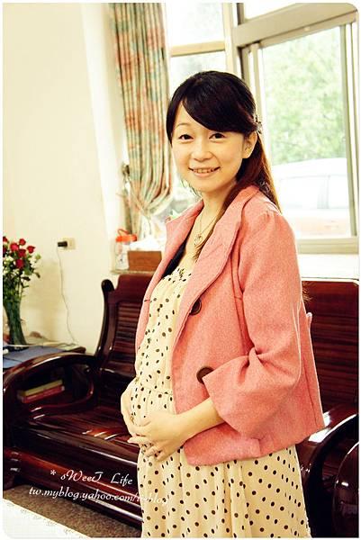 懷孕紀錄 (1).JPG