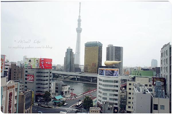 天空樹 (11).JPG