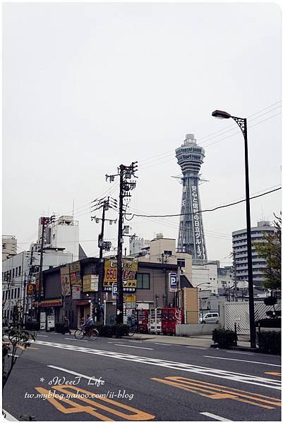 前進通天閣 (5).JPG