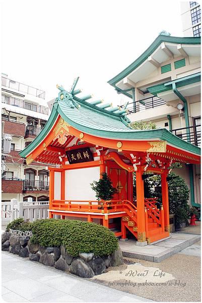 人形町-水天宮 (1).JPG