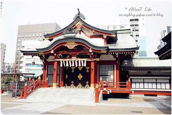 人形町-水天宮 (2).JPG
