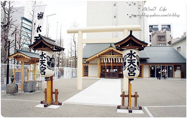 人形町-水天宮 (3).JPG