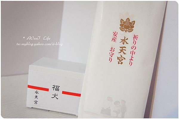 人形町-水天宮 (8).JPG