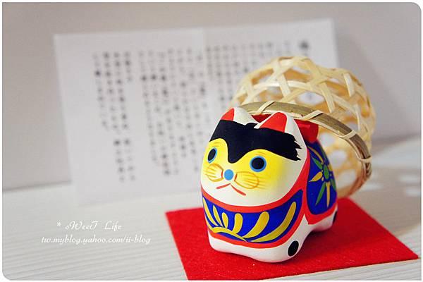 人形町-水天宮 (15).JPG