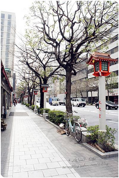 人形町-水天宮 (17).JPG