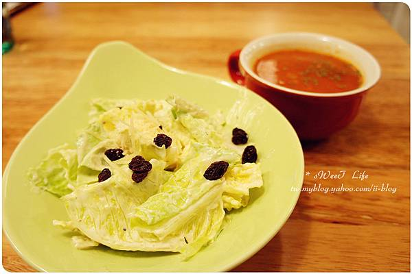 台中-你好,維諾義式料理 (6).JPG