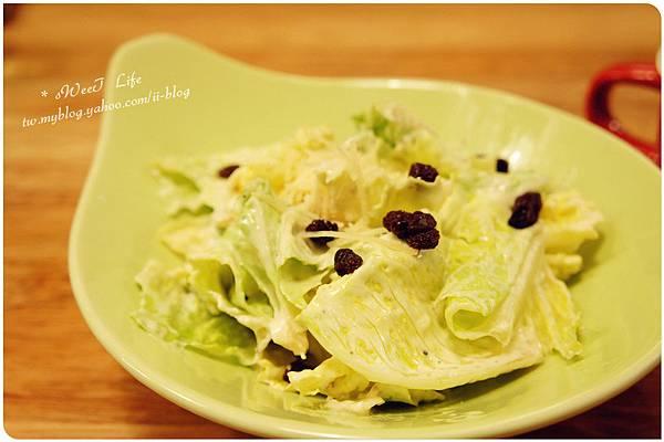台中-你好,維諾義式料理 (7).JPG