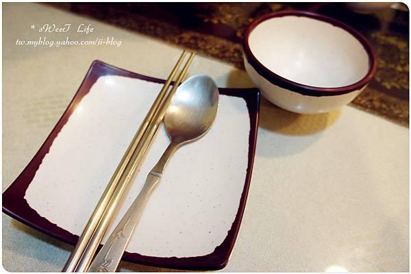 高雄-蘭娜泰式料理 (1).JPG