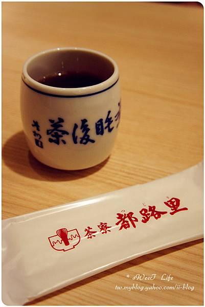 京都-茶寮都路里 (8).JPG