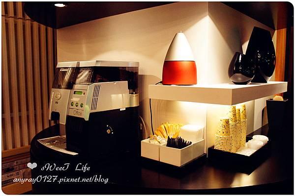 池袋the b Hotel (3).JPG