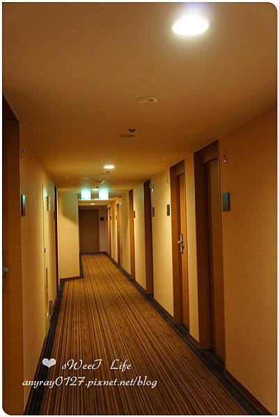 池袋the b Hotel (12).JPG