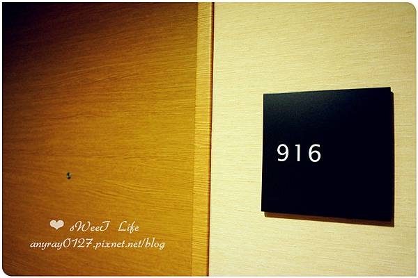 池袋the b Hotel (13).JPG