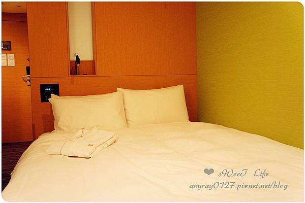 池袋the b Hotel (17).JPG