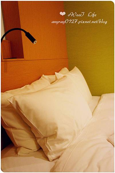 池袋the b Hotel (18).JPG