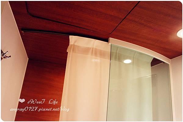池袋the b Hotel (25).JPG