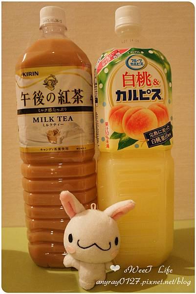 超便宜!! 一大罐只要150円欸.JPG