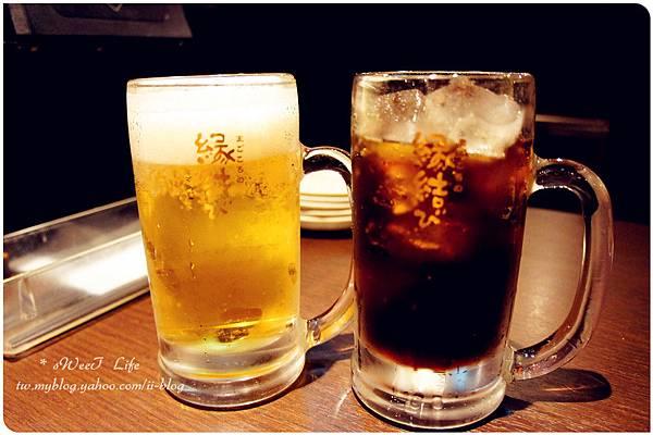 金の藏居酒屋 (7).JPG