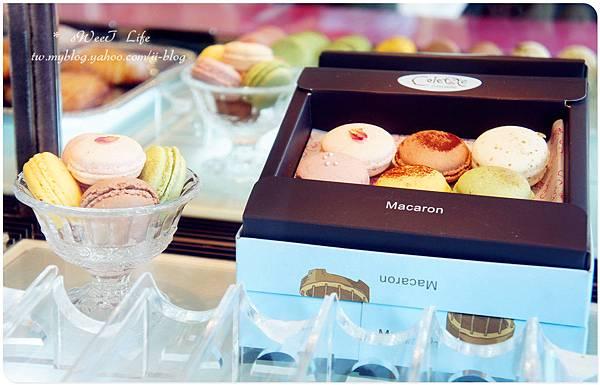 台中-格蕾朵甜點莊園 (1).JPG