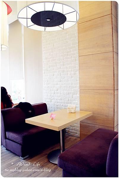 台中-格蕾朵甜點莊園 (3).JPG