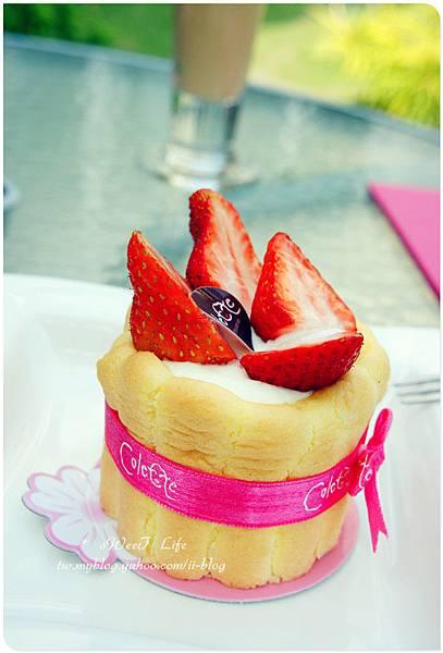 台中-格蕾朵甜點莊園 (8).JPG