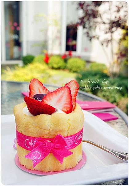 台中-格蕾朵甜點莊園 (26).jpg