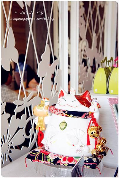 台中-格蕾朵甜點莊園 (33).JPG