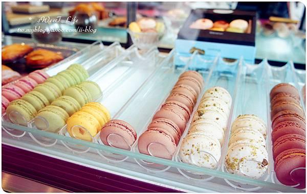 台中-格蕾朵甜點莊園 (39).JPG
