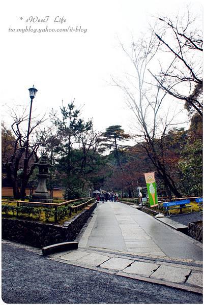 京都-金閣寺 (2).JPG