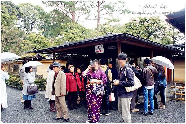 京都-金閣寺 (7).JPG