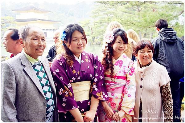 京都-金閣寺 (14).JPG