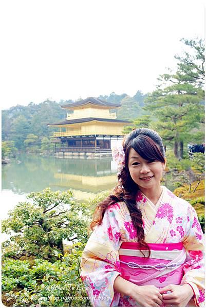 京都-金閣寺 (17).JPG