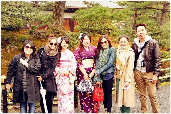 京都-金閣寺 (22).JPG