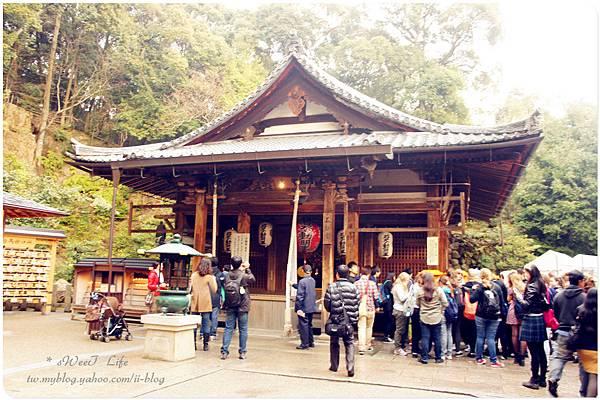 京都-金閣寺 (34).JPG