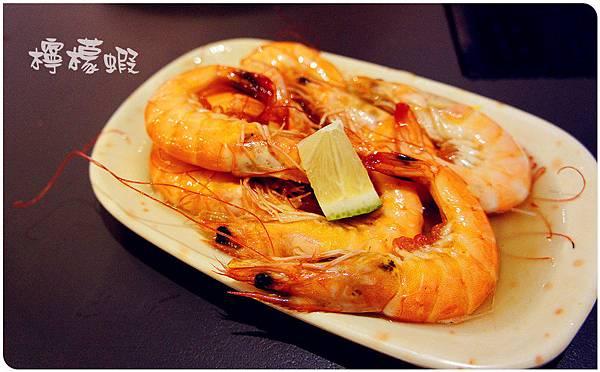 台中-蝦蝦叫吃到飽 (24).JPG