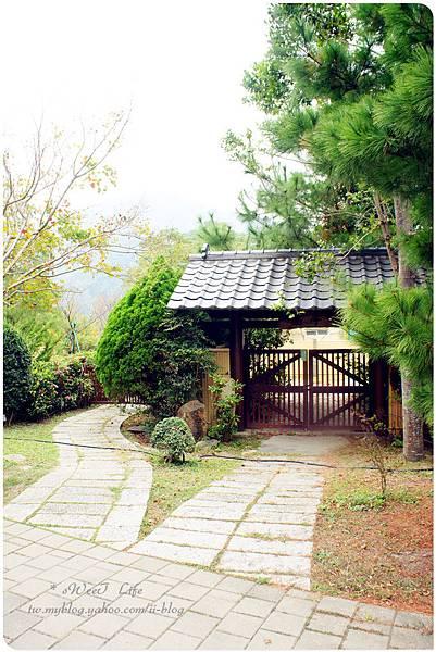 苗栗-巧克力雲莊 (5).JPG