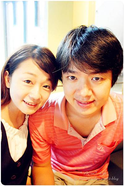 苗栗-巧克力雲莊 (28).JPG